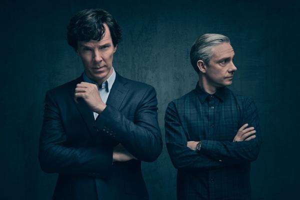 man, gentleman, phenomenon, human, suit,