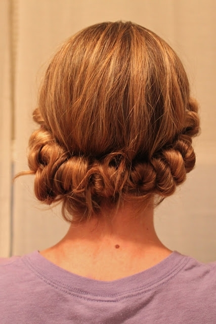 Phenomenal 34 Honestly Good Heatless Hairstyles To Try Out Hair Hairstyles For Women Draintrainus