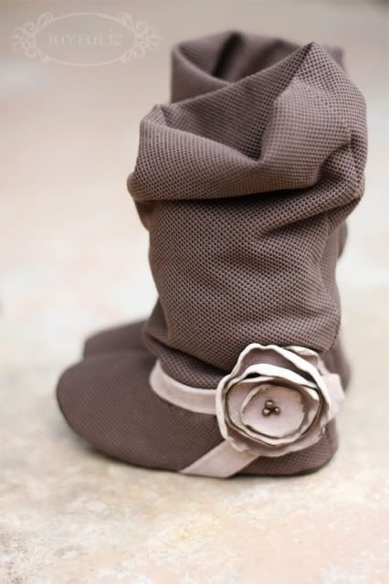 brown,clothing,footwear,fashion accessory,pattern,