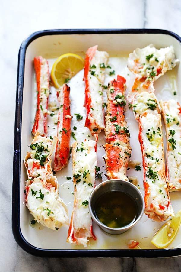 dish, food, seafood, cuisine, appetizer,