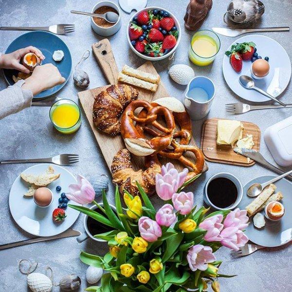 dish, meal, lunch, breakfast, brunch,