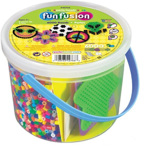 product, play, tin can, food, toy,