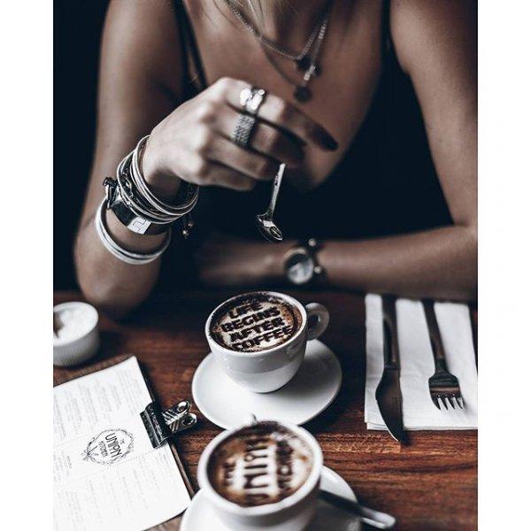 drink, cup, espresso, brand, hand,
