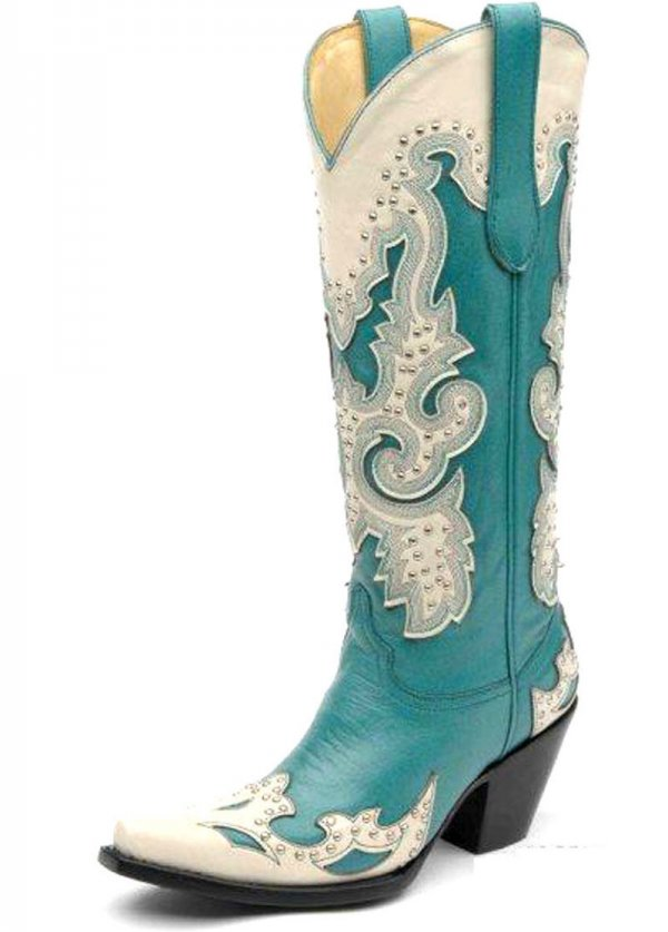 boot,footwear,cowboy boot,shoe,outdoor shoe,