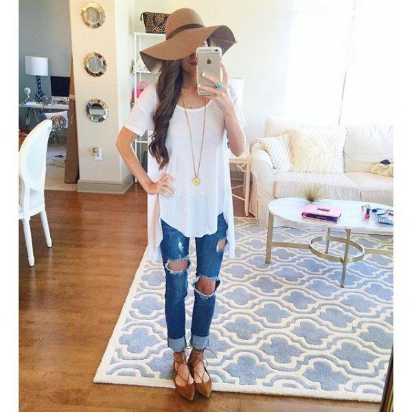 clothing, costume, textile, outerwear, uransacc,