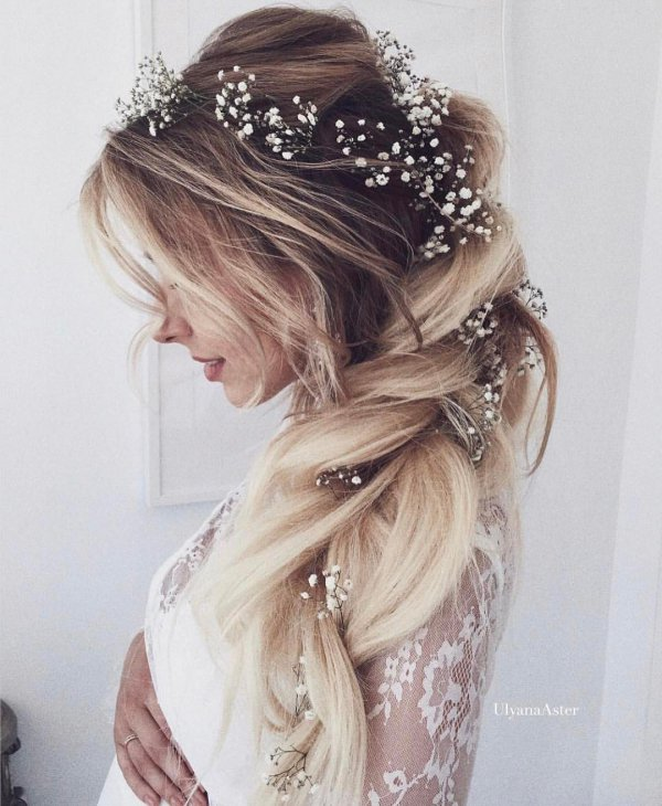 hair, clothing, bridal accessory, bridal veil, fashion accessory,