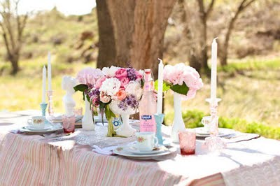 Tea Party Ideas What To Drink 8 Lovely