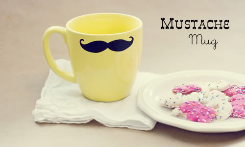 cup,coffee cup,saucer,ceramic,drink,