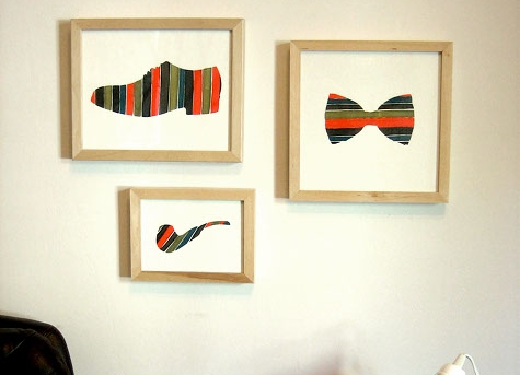 modern art,art,exhibition,brand,picture frame,