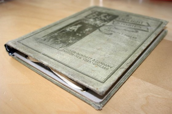 How To Make A Book Cover For Kindle : Kindle cover more wonderful diy book crafts …