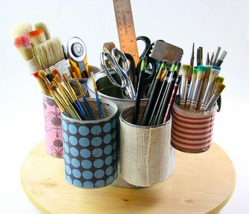 Beautiful Fun Desk Organizers L And Design Ideas