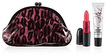 MAC Viva Glam It up Bag