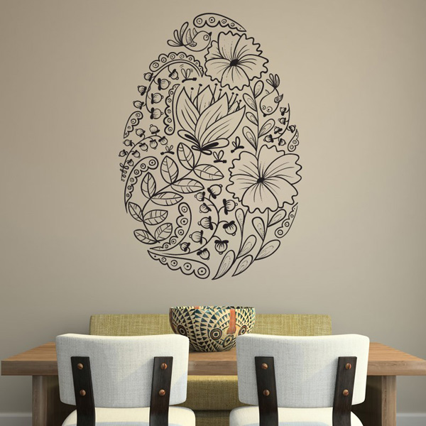 wall art 8 interesting interior decorating ideas