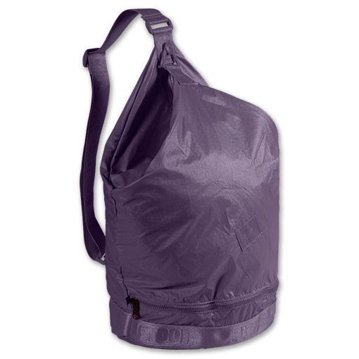 Bucket Sling Bag by Nike - 9 Perfect Gym Bags ... …
