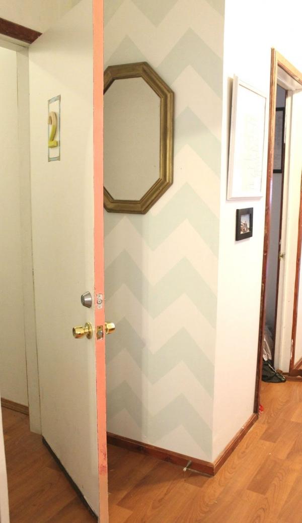 shower doors mn ideas osbdatacom  pop of colorjpg shower doors mn ideas osbdatacom: ideas mosaic wall
