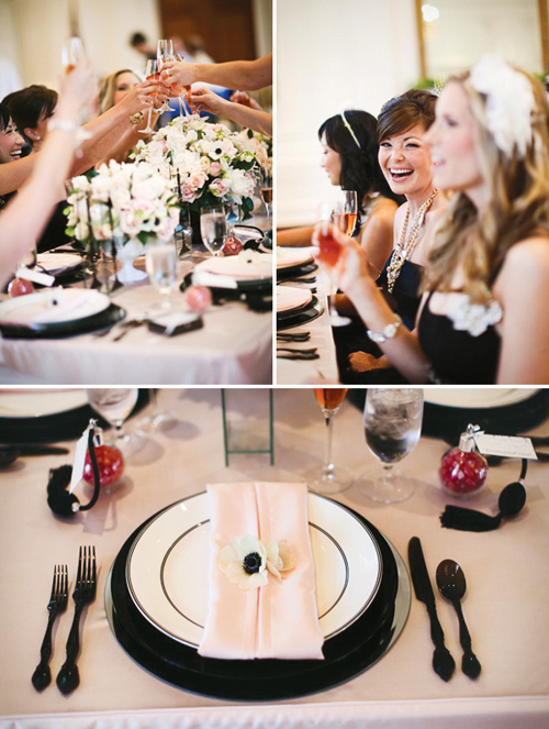 Makeup Bridal Shower Ideas : 7 Fantastic Bridal Shower Themes That No One Will Forget ... ?