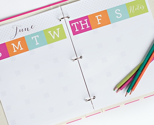 Blank Calendar Months/page/2 | Search Results | Calendar 2015
