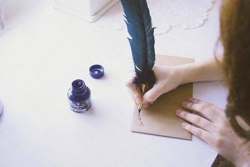jewellery, hand,
