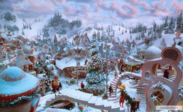 Concurso Adivina la Película Edición Especial - Página 2 6_whoville-how-the-grinch-stole-christmas