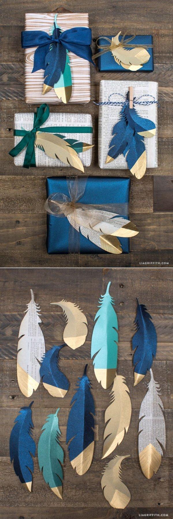 color,blue,art,illustration,LIAGRIFFITH.coM,