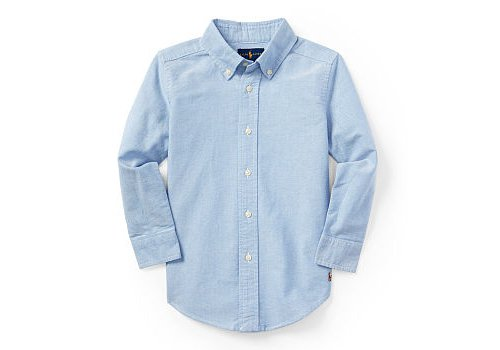 denim,clothing,blue,sleeve,dress shirt,