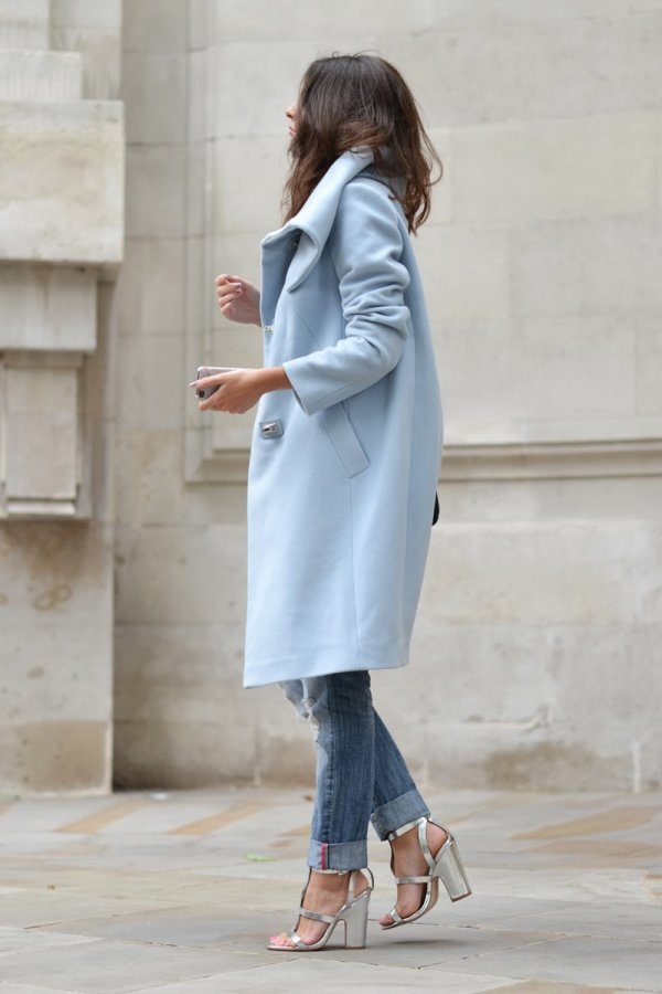 clothing,sleeve,coat,outerwear,spring,