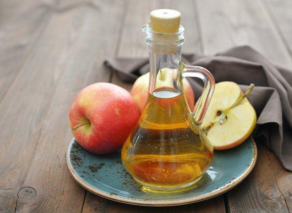 plant, food, fruit, produce, liqueur,