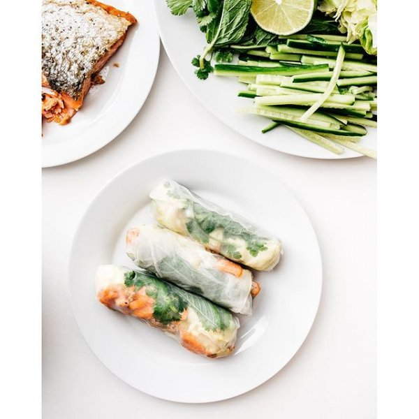 food, dish, produce, cuisine, fish,