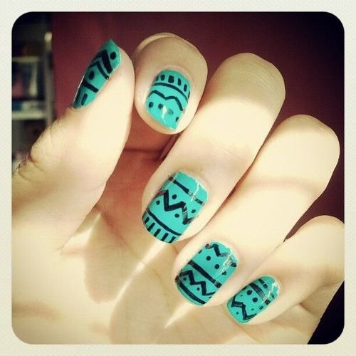 nail,finger,nail care,manicure,leg,