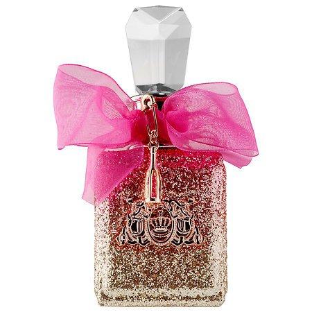 perfume, pink, cosmetics, petal,