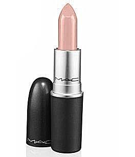 lipstick, lip, cosmetics,