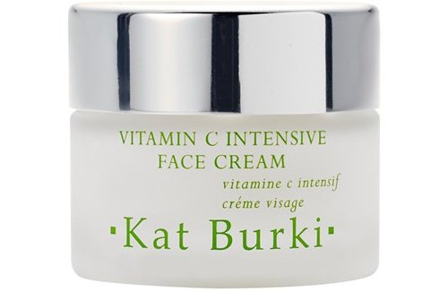 Intensive Face Cream