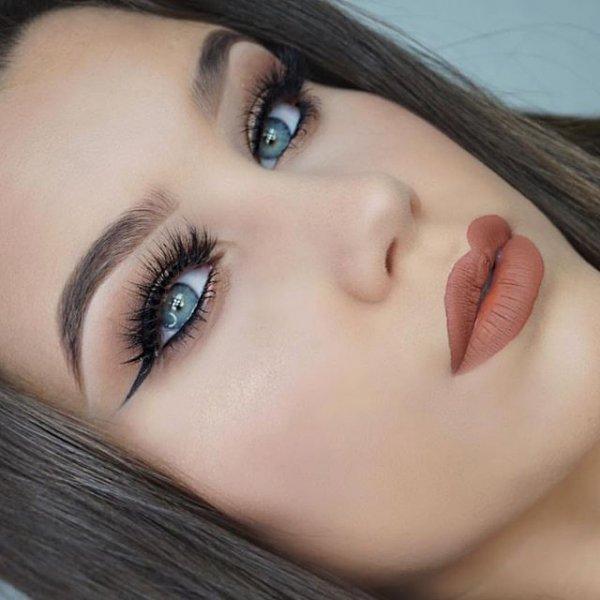 eyebrow, eyelash, nose, vision care, close up,