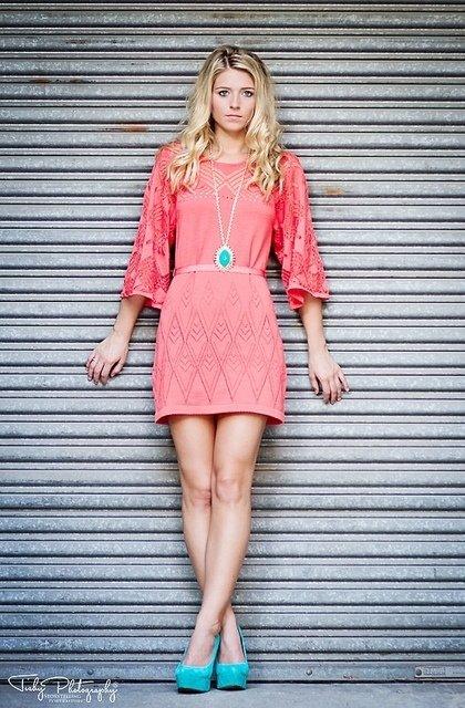 clothing,pink,fashion,spring,season,