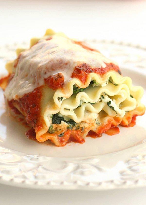 dish, cuisine, italian food, european food, taglierini,