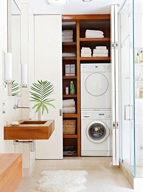 room,cabinetry,furniture,floor,door,