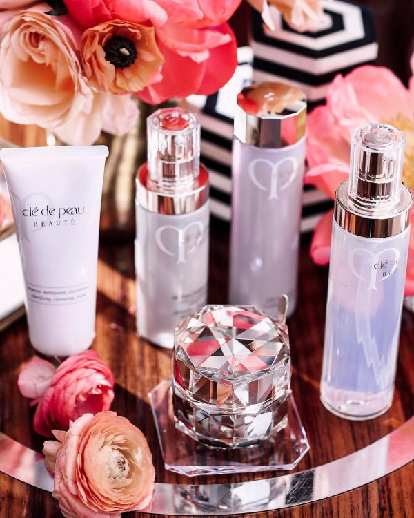 cosmetics, product, perfume, health & beauty, glass bottle,