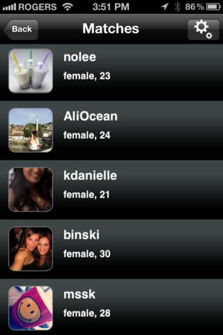 Best dating apps wiki