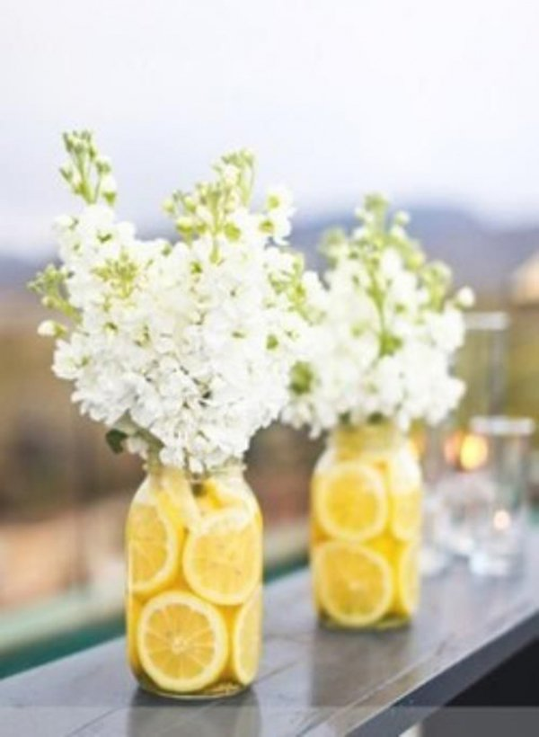 Fashion Really Cool Outdoor Vases