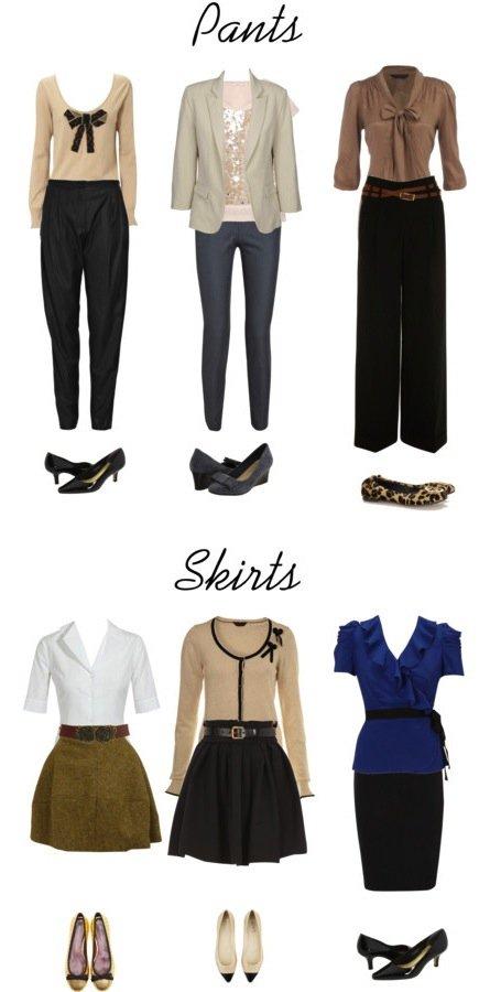 clothing,sleeve,formal wear,dress,outerwear,