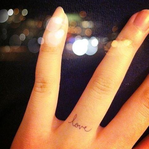finger,nail,ring,yellow,hand,