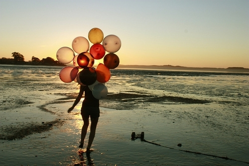 5. Do Things That Make You Happy - 8 Tips for Taking Control of Your…
