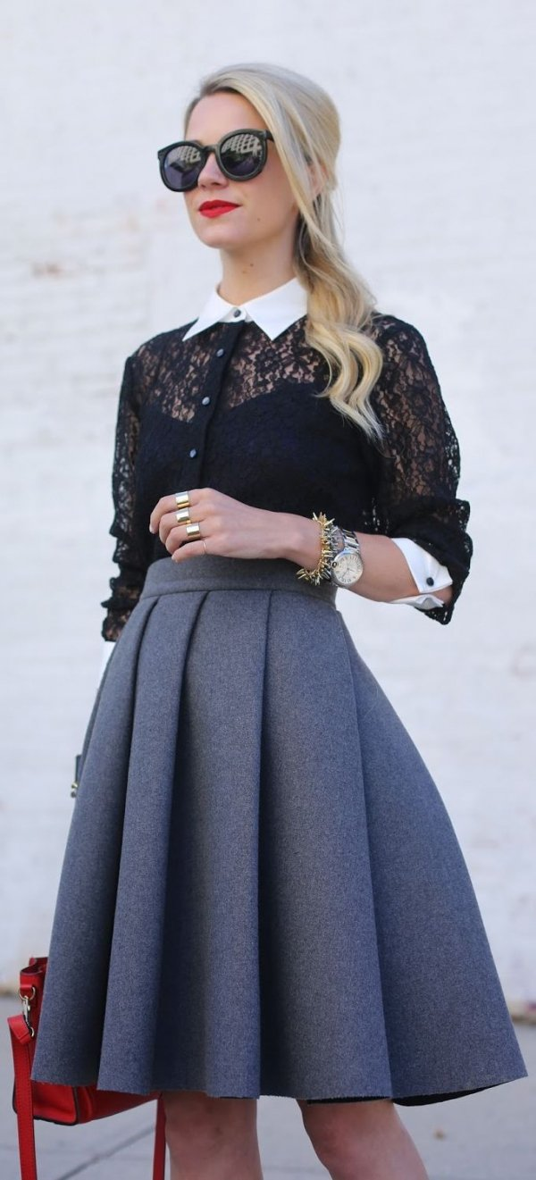 clothing,dress,fashion,spring,season,