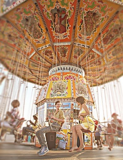 amusement park,carousel,amusement ride,park,outdoor recreation,