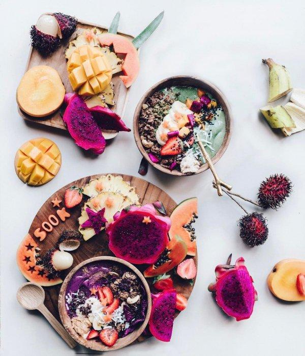 food, fashion accessory, petal, meal, produce,