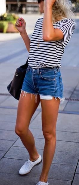 clothing,footwear,girl,shorts,leg,