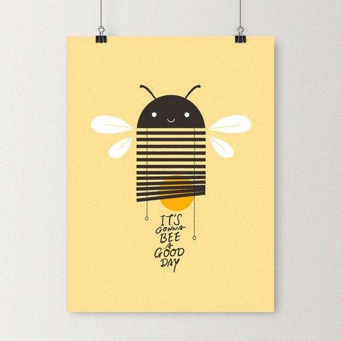 yellow,label,brand,illustration,design,