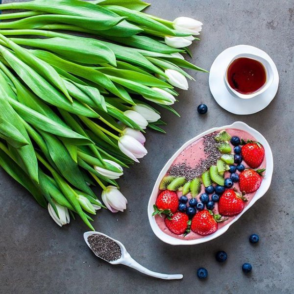 food, produce, vegetable, plant, land plant,