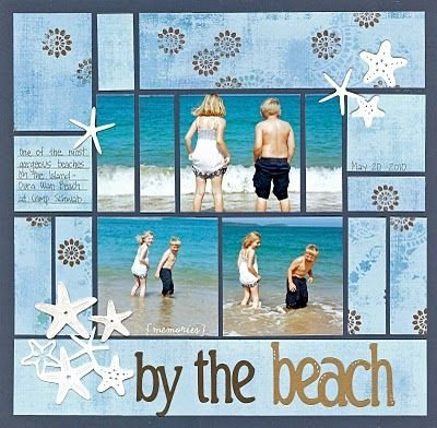 art,poster,picture frame,presentation,calendar,