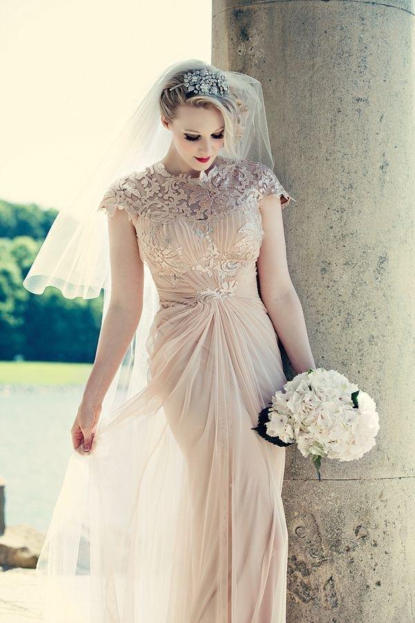wedding dress,dress,bride,woman,clothing,